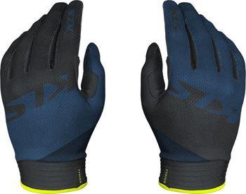 6b0970d174757 Kellys Tyrion jsou lehké a odolné celoprsté rukavice, s kterými možno  ovládat dotyková zařízení. Rukavice mají delší střih a spolu s anatomickým  tvarem, ...