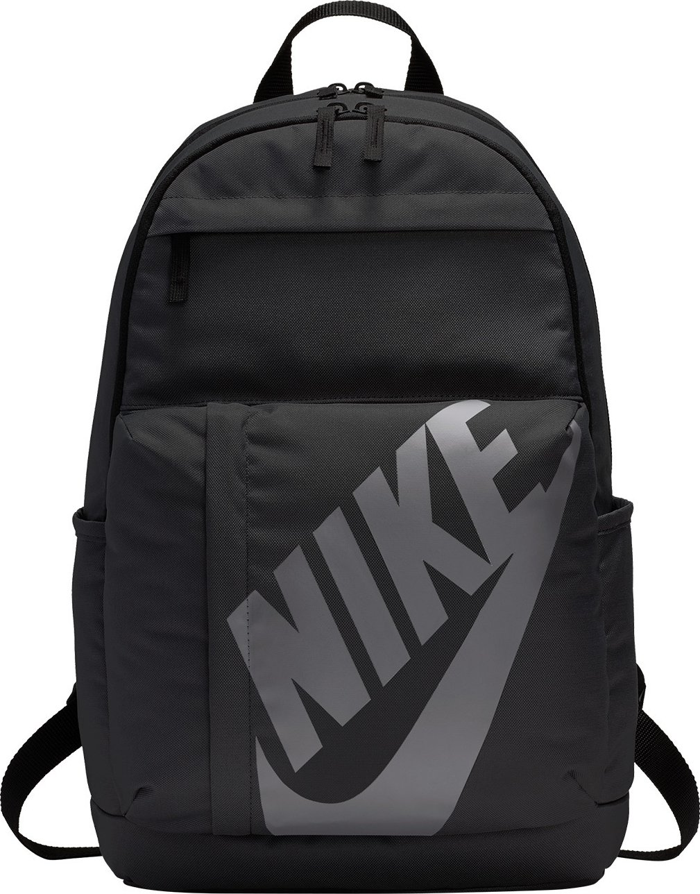 NIKE Sportswear Elemental Backpack BlackAnthracite