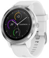 94ddd829c chytré hodinky Garmin Vívoactive 3