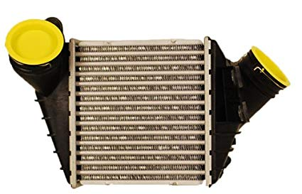 VALEO VA732862 Radiatore