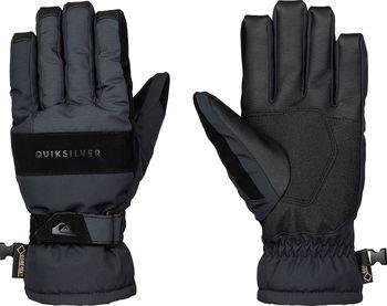 rukavice Quiksilver Hill Gore Tex - KVJ0 od 1 463 Kč • Zboží.cz eeceba9699