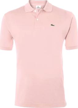 Lacoste tričko classic fit polo od 1 799 Kč • Zboží.cz 8a8ac0acb65