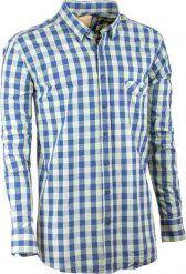 Tonelli 110903 zelená pánské košile dlouhý rukáv 100 % bavlna od 880 ... 00af6415b7