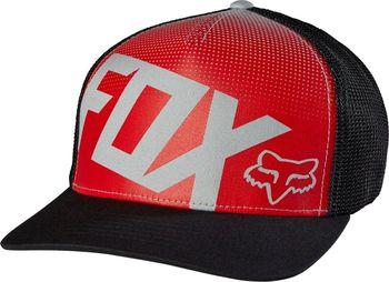 Fox Phyto Flexfit Grey • Zboží.cz 98a1a6290c