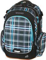 0dcaea45b0 ✒ školní batohy a aktovky Walker