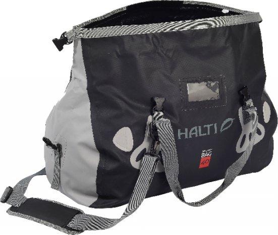 Halti Splash Bag 40 černá od 1 506 Kč • Zboží.cz c9602b7949