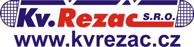 Recenze KV Řezáč Lano na šplh 4 m × 35 mm | Zboží.cz