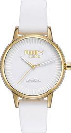 a978e3b9a40 hodinky Puma Suede PU104252001