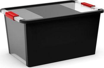 aedeb48df KIS Bi Box L 40 L od 330 Kč   Zboží.cz