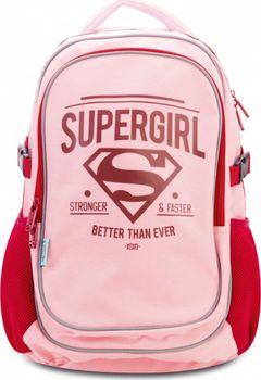 Baagl Supergirl Original od 800 Kč • Zboží.cz 554df3054e