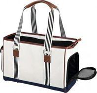 d49f246957 taška pro psa TRIXIE Elisa taška