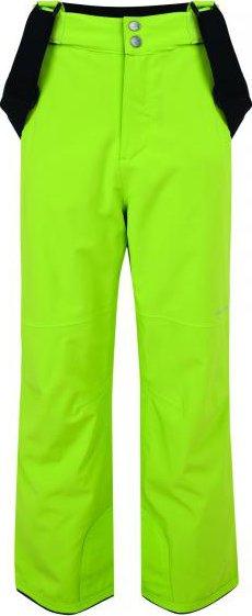 Dětské kalhoty Dare2B DKW301 Take On Lime Green - 164 • Zboží.cz 6a8d17f42e