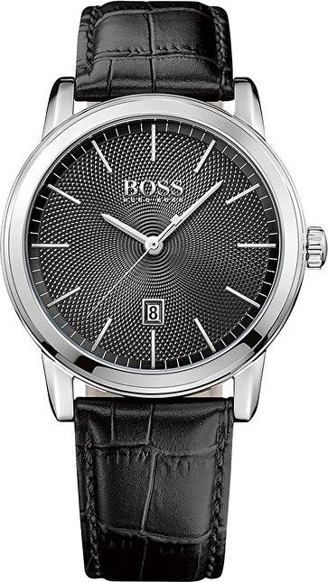 Hugo Boss Black Classic 1513397 od 5 970 Kč • Zboží.cz 2c454903cd2
