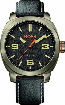 Hugo Boss Orange Cape Town 1513409 od 2 234 Kč • Zboží.cz f80ae1e56de