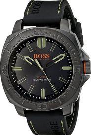 hodinky Hugo Boss Orange Sao Paulo 1513254 4216c22cbcc