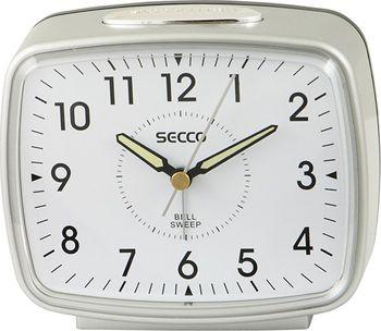 Secco S BA905SP-03 • Zboží.cz d5a560e2864