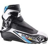3293de880ac Běžkařské boty Salomon RS Carbon Prolink 2016 17 46