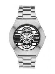 hodinky Storm Cognition Black 47267 BK fcbba68f19