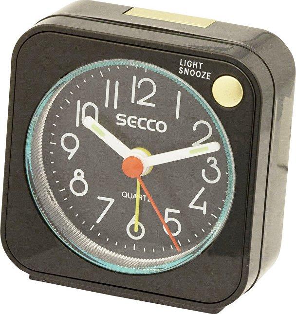 Secco S CS838-1-1 od 134 Kč • Zboží.cz 86e109273ec