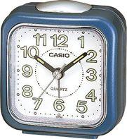 5f9cd466915 budík Casio TQ 142-2 (107)