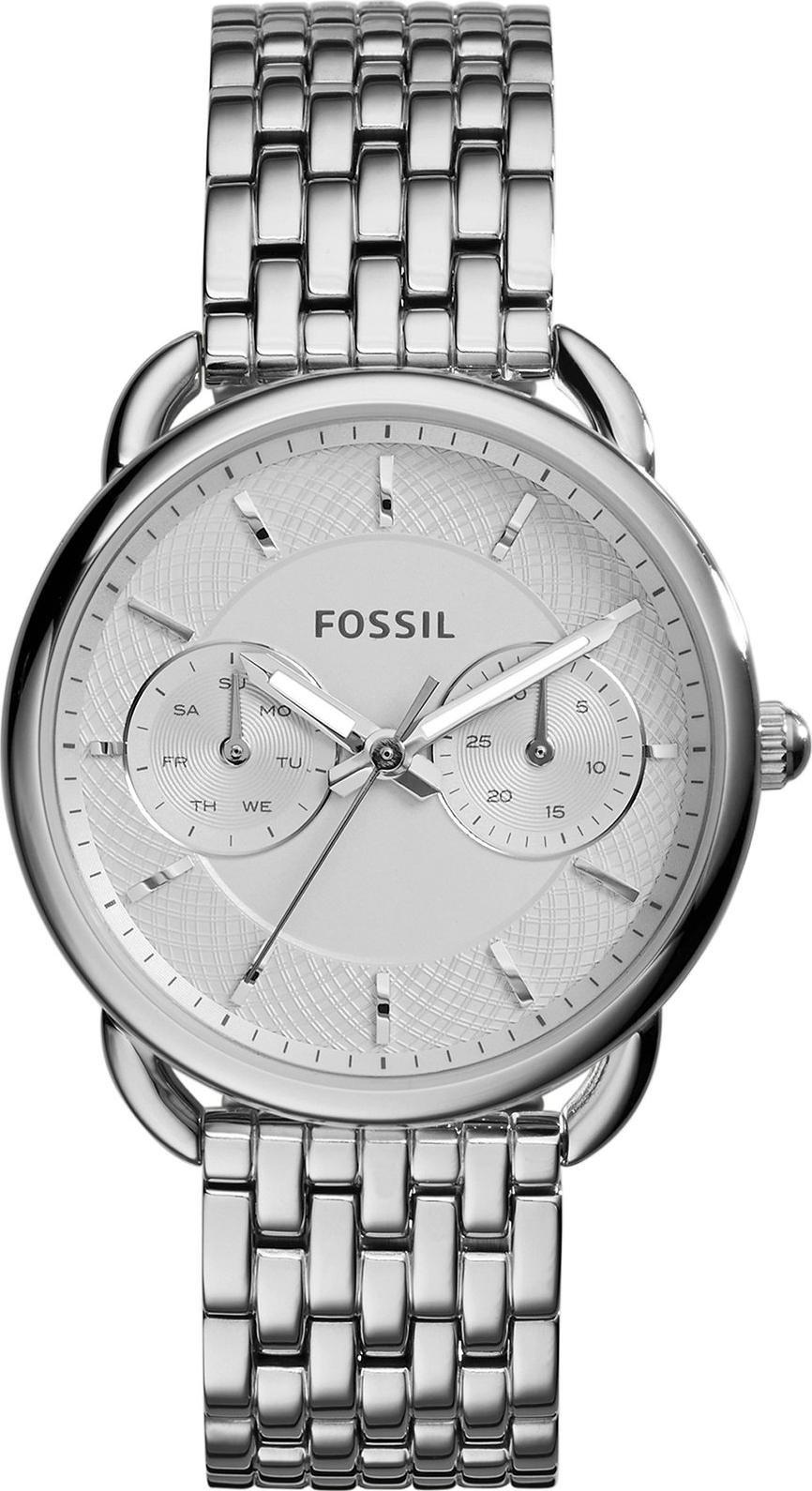 Fossil ES 3712 od 2 650 Kč • Zboží.cz 684f1074a6a