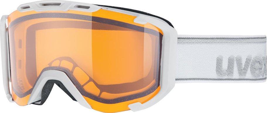 Uvex Snowstrike LGL od 1 799 Kč • Zboží.cz 525f1dbbff4