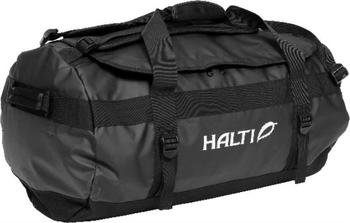 Halti Splash Duffel 40 • Zboží.cz f4bf0f280a