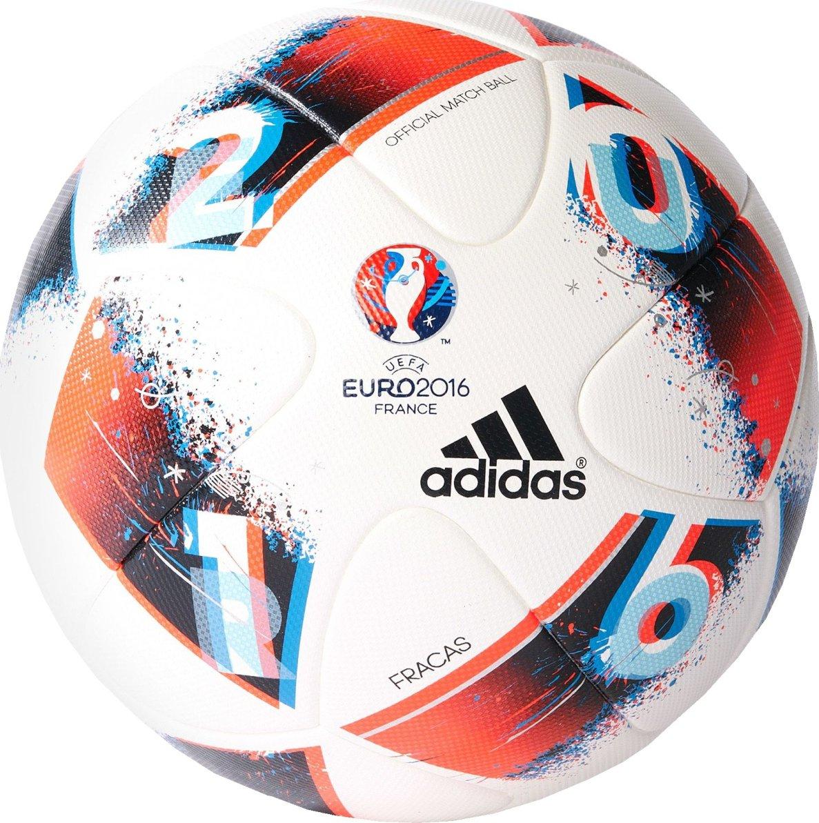 Adidas Euro16 Omb od 2 480 Kč • Zboží.cz b135c067f9