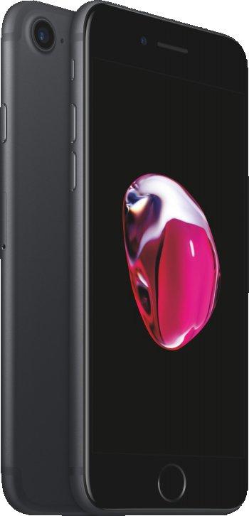 foto apple iphone 7 32 gb ern zbo cz