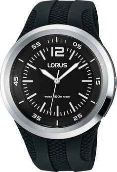 Lorus RRX17EX9 od 735 Kč (100%) • Zboží.cz a7236bdbc7d