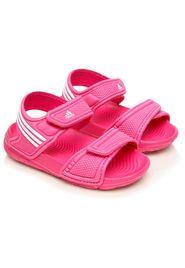 92c489adce6 Dívčí sandály adidas • Zboží.cz