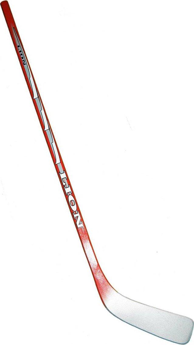 LION 6611 90 cm červená rovná • Zboží.cz e7e8528fd3