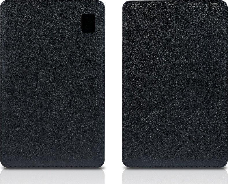 4391ba0cb Remax Proda NoteBook PPP-7 od 1 047 Kč | Zboží.cz