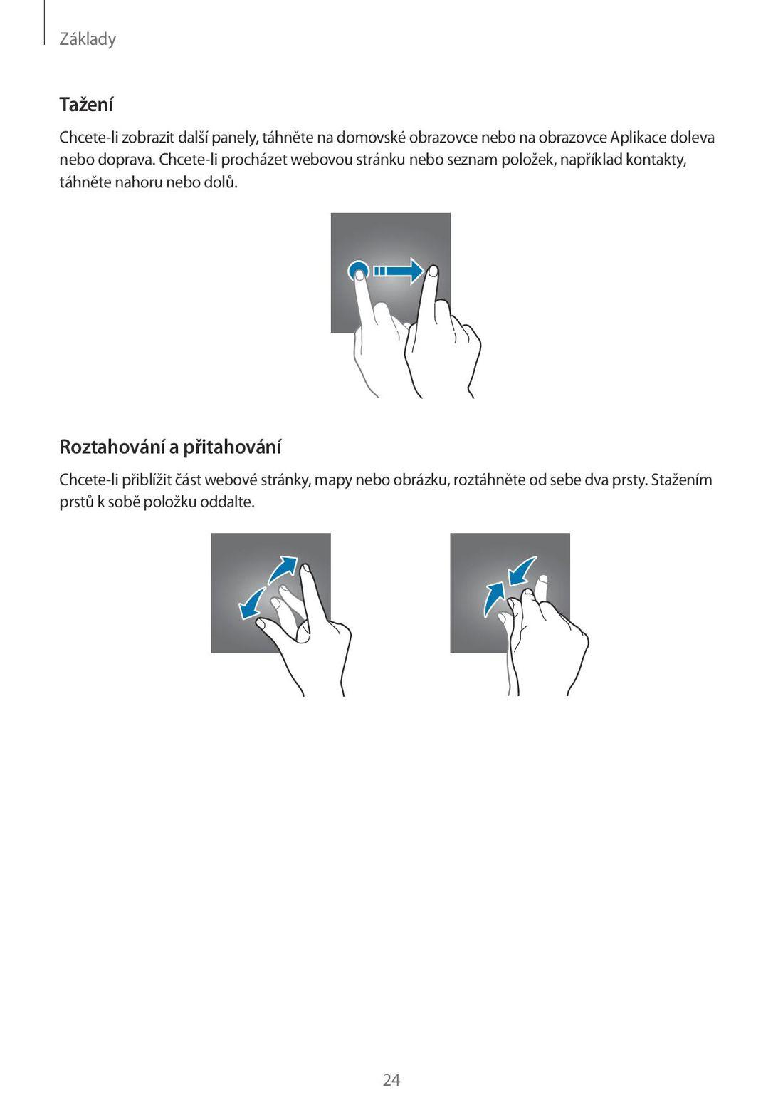 samsung galaxy s7 manual pdf
