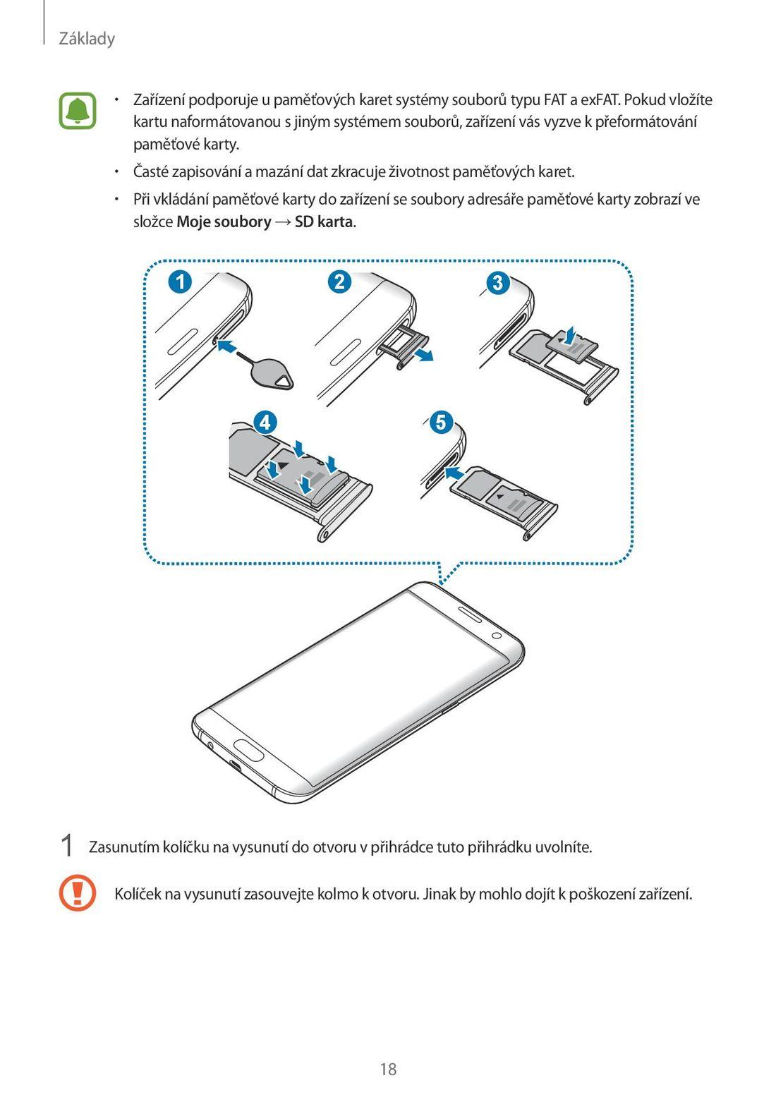 Samsung Galaxy S7 Manual Pdf S Circuit Diagram