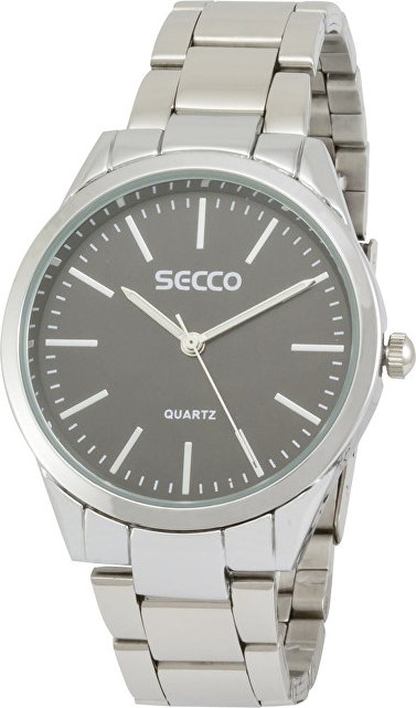 Secco S A5010 9984fe354ed