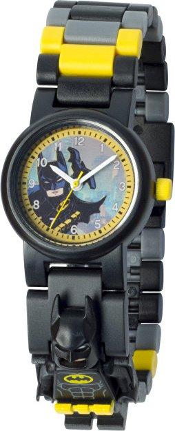 Lego Batman Movie 8020837 od 673 Kč • Zboží.cz d517c9cfa3