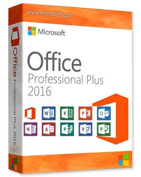 ms office professional vs professional plus