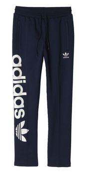 adidas Originals Trefoil tmavě modré od 1 367 Kč • Zboží.cz eda83e44e23