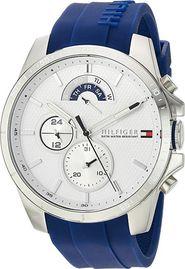 d63554383 Unisex hodinky Tommy Hilfiger | Zboží.cz