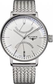 b5fe0b0be hodinky ELYSEE Sithon 13270M