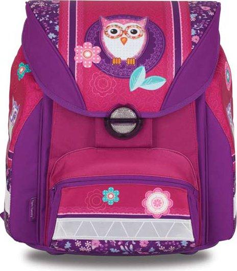 MFP Favourite Owl b02d626fa2