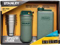 Stanley set Adventure butylky Hammertone Green e7117beeda2