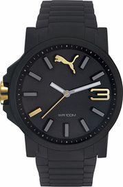 cbe06a9ac hodinky Puma PU104311001
