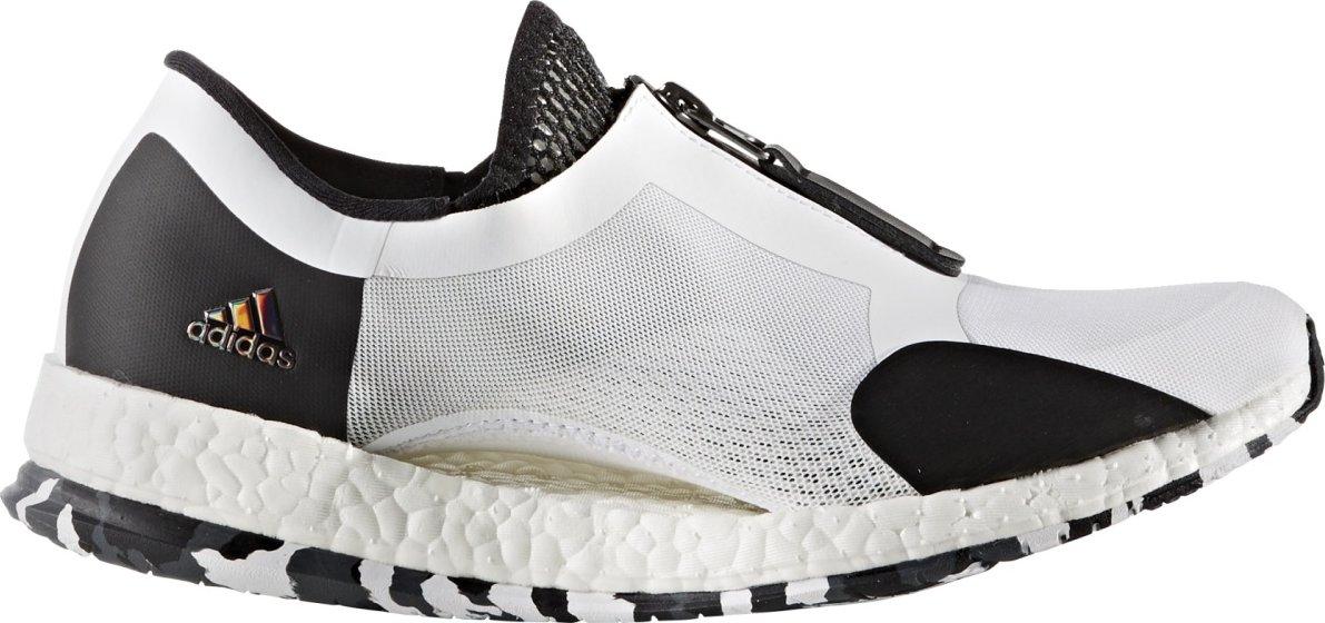 adidas Pureboost X Tr Zip bílá • Zboží.cz 3c7ccab7c0