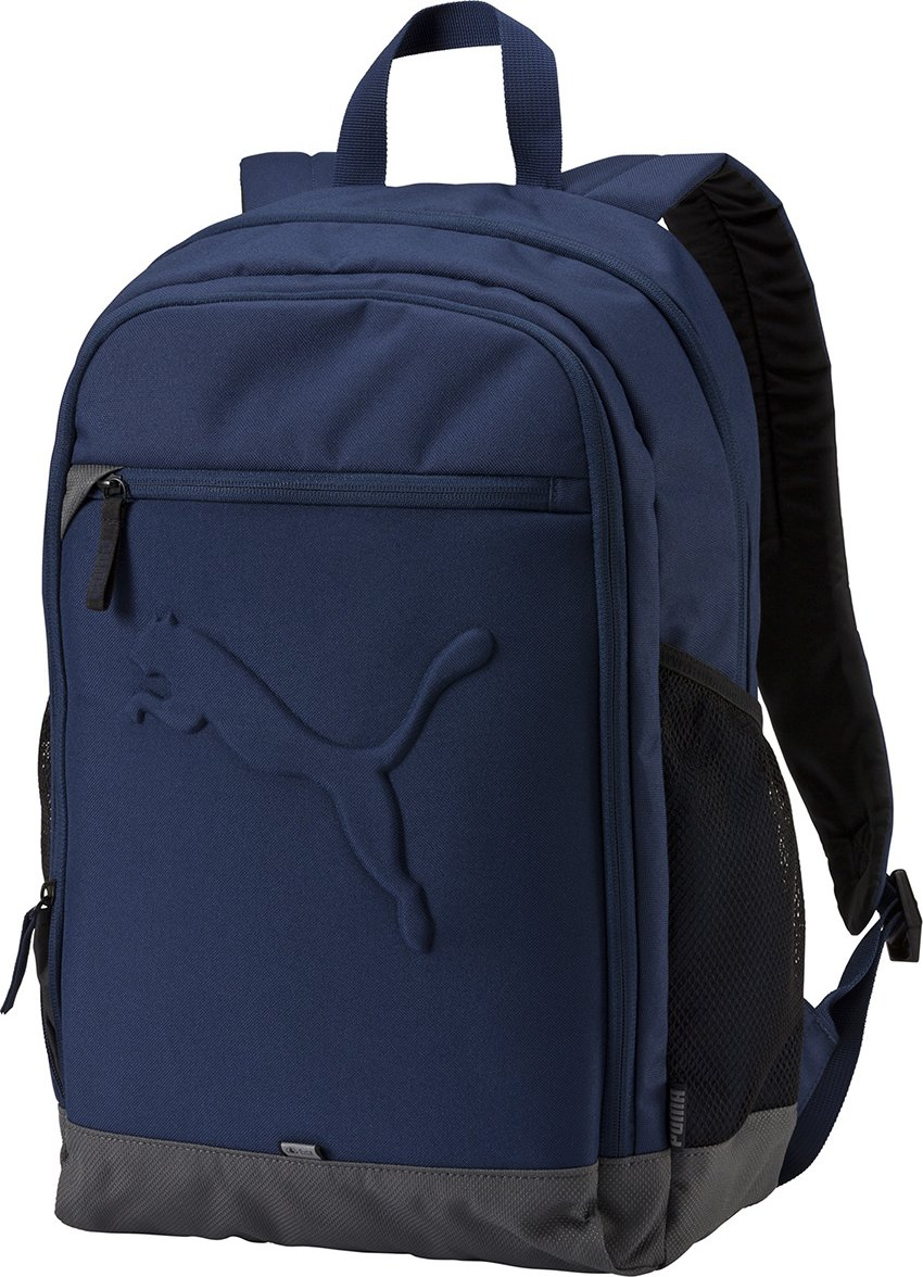 5623f4da77c Puma Buzz Backpack • Zboží.cz