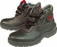 7a80acaa4b4 Pracovní obuv s velikostí 37 • Zboží.cz
