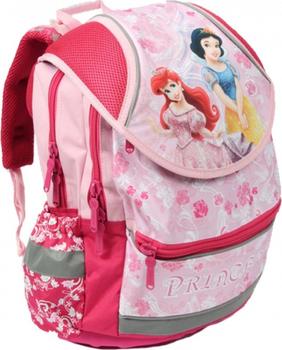 Karton P+P batoh Plus Disney Princess od 1 081 Kč • Zboží.cz 584dbd374b