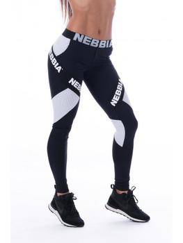Nebbia Supplex Combi pas 214 černé od 1 238 Kč • Zboží.cz 0100f3ea03