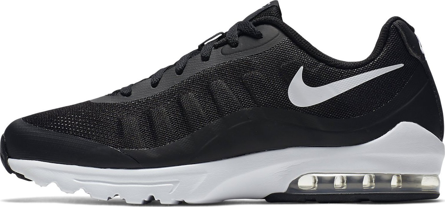 Nike Air Max Invigor černá bílá od 2 070 Kč • Zboží.cz 3ce0f267c7